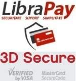 plata cu card prin internet