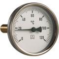 Termometru BiTh 160 ST 120 C 45 mm