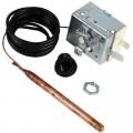 Termostat siguranta STB 400/971