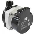 Pompa circulatie Modulex UPMH 15-80-130