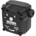 Pompa arzator AN47D sens anti-orar
