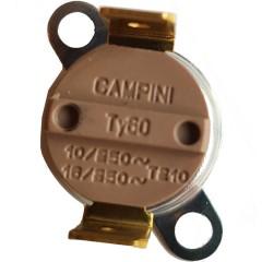 Termostat limitator temperatura TER0001P