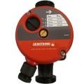 Pompa circulatie BUPA 25-7.0 G130