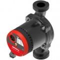 Pompa circulatie BUPA 25-7.0 G180