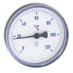 Termometru BiTh 63 K plastic
