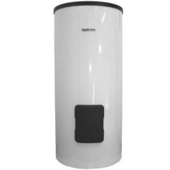 Boiler Logalux SU300/5W