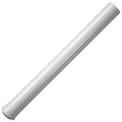 Prelungire Kit condensare 1 m