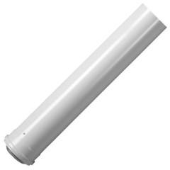 Prelungire Kit condensare 0,5 m