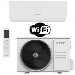 Aer conditionat Climate 3000i 12000 BTU/h wifi