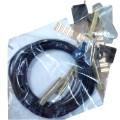 Set Senzor boiler 7735502289