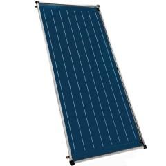 Panou solar Logasol CKN2.0-s