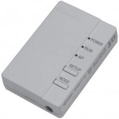 Interfata wifi Daikin BRP069B45