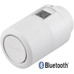 Termostat radiator cu bluetooth Danfoss Eco