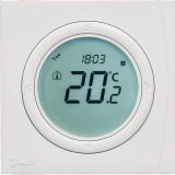 Termostat programabil TP5001B