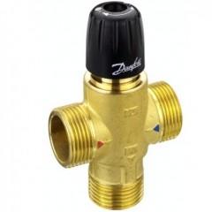 Vana termostatica incalzire TVM-H 20