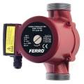 Pompa circulatie Ferro 32-80