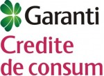 Garanti Credit