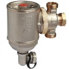 Filtru magnetic R146C 3/4