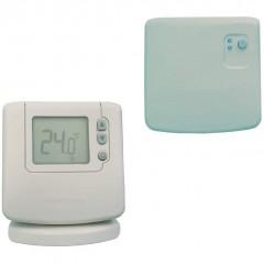 Termostat fara fir DT92 A