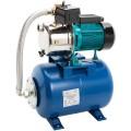Hidrofor AJ 50/60 vas 24 litri