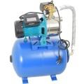 Hidrofor AJ 50/60 vas 50 litri