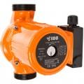 Pompa circulatie OHI 32-80 180