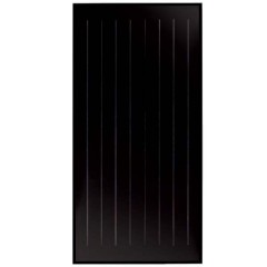 Panou solar Kairos CF2.0-1