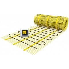 Covor electric Magnum Mat