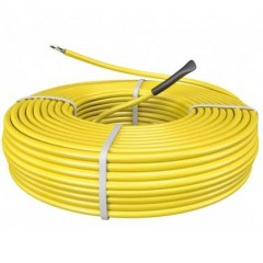 Cablu electric incalzire Magnum Cable
