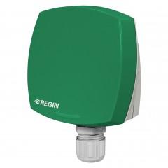 Senzor exterior TG-UH3/Pt1000