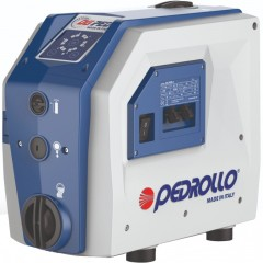 Hidrofor electronic DG Ped 3