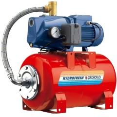 Hydrofresh JSWm1 BX 24 PSG1F