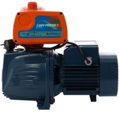 Hidrofor electronic Easypump JSWm 2CX
