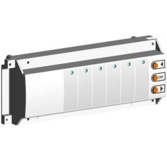 Panou automatizare TempCo Connect 6M RF