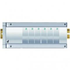 Panou automatizare TempCo Connect 6M 230 V