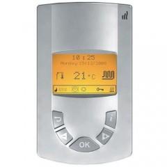 Termostat TempCo Central 230 V