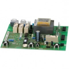 Placa electronica Mynute Confort