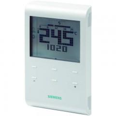 Cronotermostat RDE100.1