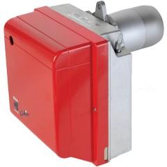 Injector motorina Gulliver RG1