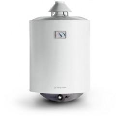 Gaz-boiler S/SGA X 100 EE