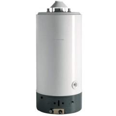 Gaz-boiler SGA X 120 EE