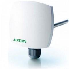 Senzor imersabil TG-DH3/Pt1000