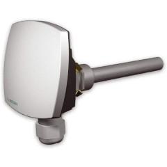 Senzor imersabil TG-DHW3/Pt1000