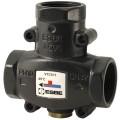 Ventil termic VTC511 32-60