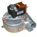 Ventilator Ceraclass Comfort