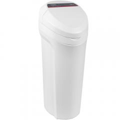 Dedurizator Aquahome 30 Smart