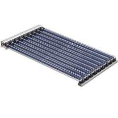 Tuburi solare vidate Vitosol 200-TM 3,26 m2