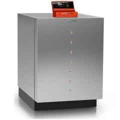 Pompa caldura Vitocal 300-G 13