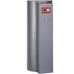 Boiler solar Vitocell 100-U 300