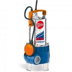 Pompa apa murdara ZXm 1B/40